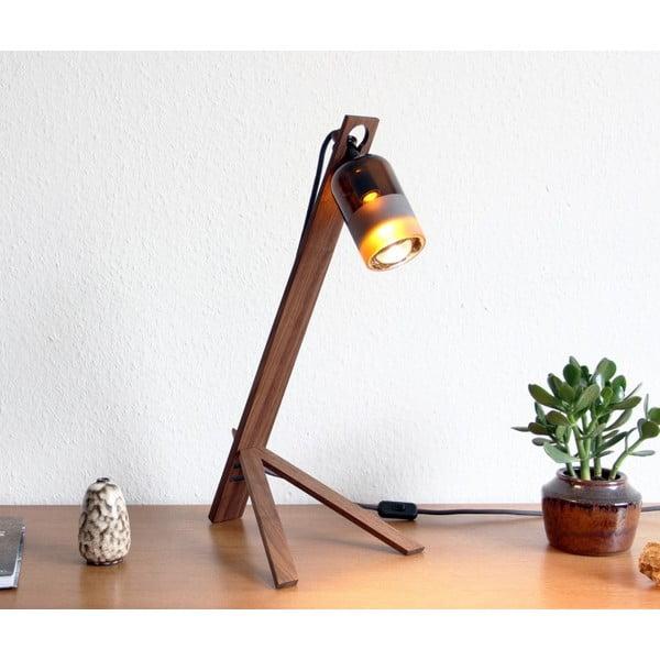 Lampa stołowa Basia