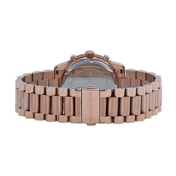 Zegarek unisex Michael Kors MK5929