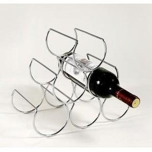 Stojak na wino Jocca