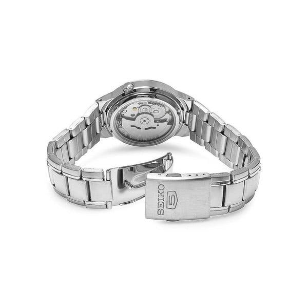 Zegarek męski Seiko SNKA17K1