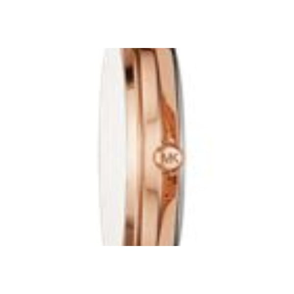 Zegarek Michael Kors MK3501