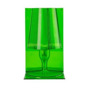 Lampka Take Green