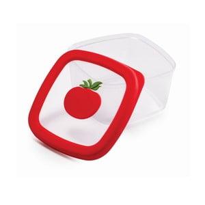 Pojemnik na żywność Food Container, 1 l