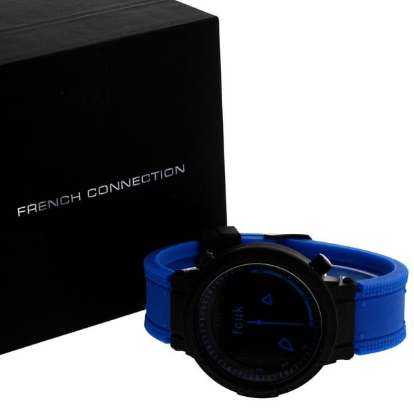 Zegarek męski French Connection 11641