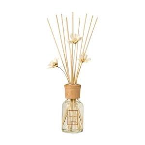Dyfuzor o zapachu świeżego prania Copenhagen Candles Fresh Linen Home Collection, 100 ml
