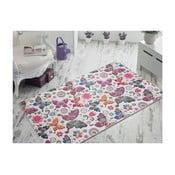 Wytrzymały dywan Vitaus Monica,50x80cm