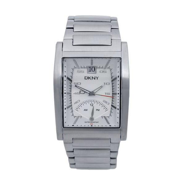 Zegarek męski DKNY NY1355