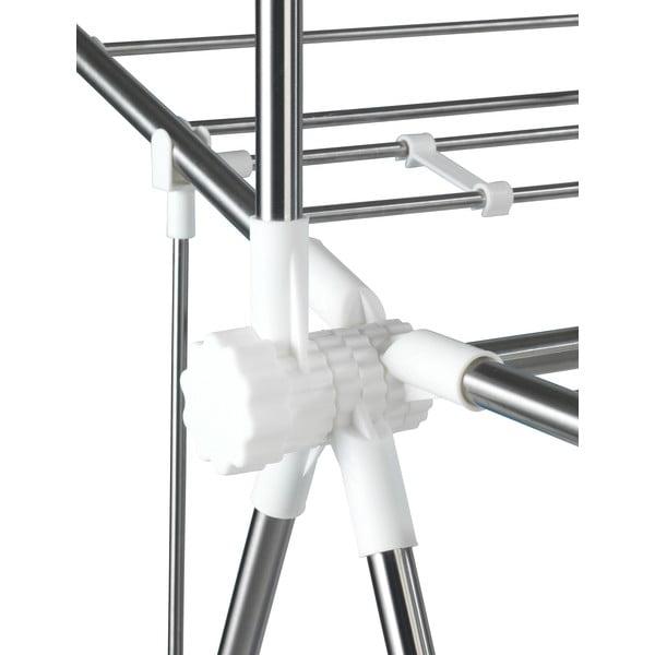 Suszarka na pranie Wenko Profi Extra, 13,5 m powierzchni suszenia