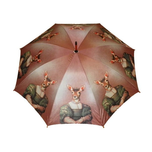 Parasol Aristo Lady Deer