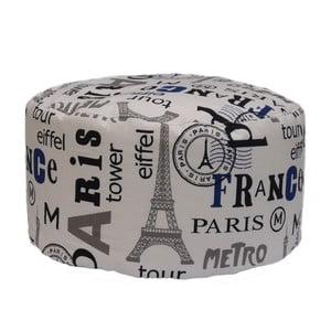 Taboret 13Casa Paris