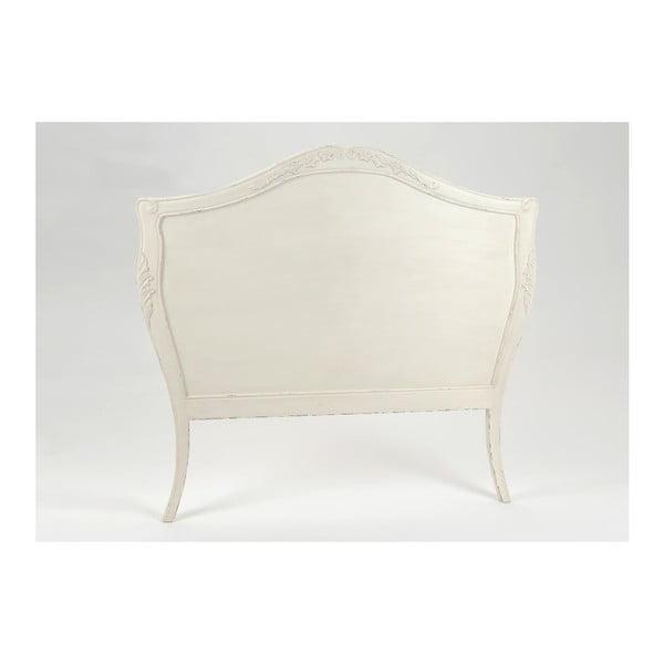 Wezgłowie łóżka Comtesse