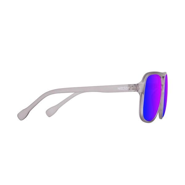 Okulary przeciwsłoneczne Nectar Parlay