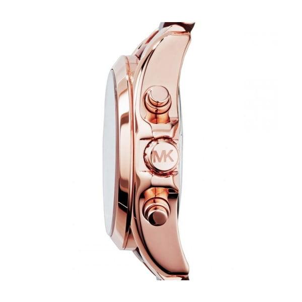 Zegarek Michael Kors MK5944