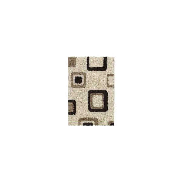Dywan Majesty Ivory, 60x120 cm