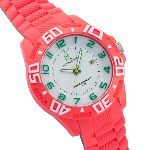 Zegarek męski Fastnet SP5024-01