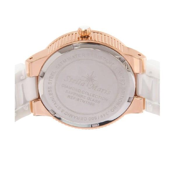 Zegarek damski Stella Maris STM15S6