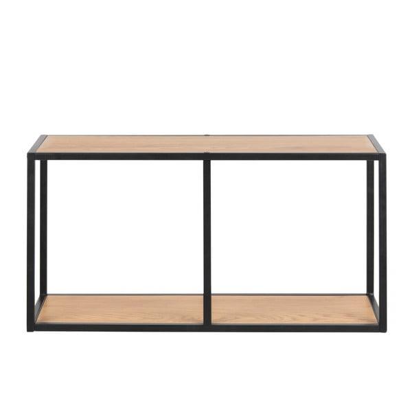 Półka Actona Seaford, 37x72,5 cm