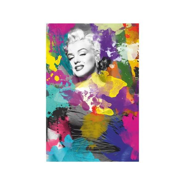 Obraz Idol, 45x70 cm