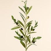 Dekoracja Boltze Olive, 74 cm
