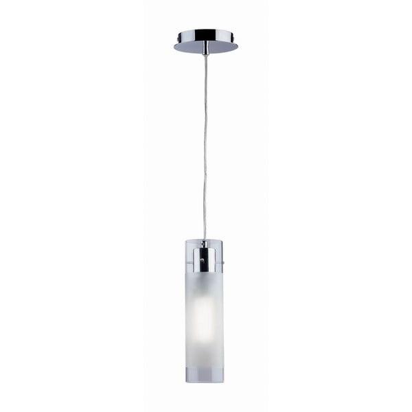 Lampa wisząca Evergreen Lights Bulve