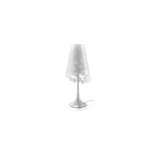Lampa stołowa Daisy