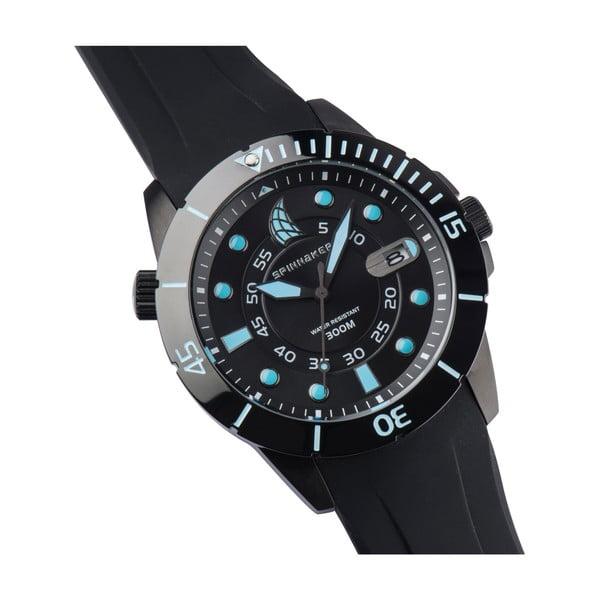 Zegarek męski Helium SP5005-11