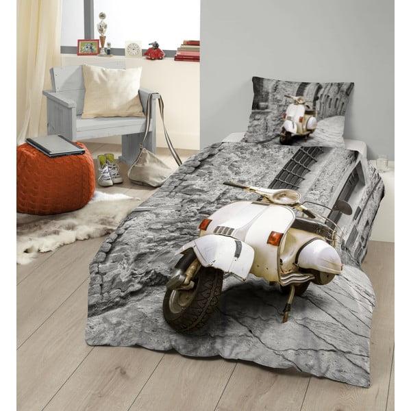 Pościel Muller Textiel Italy, 140x200 cm