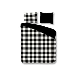 Pościel Cubes, 240x220 cm