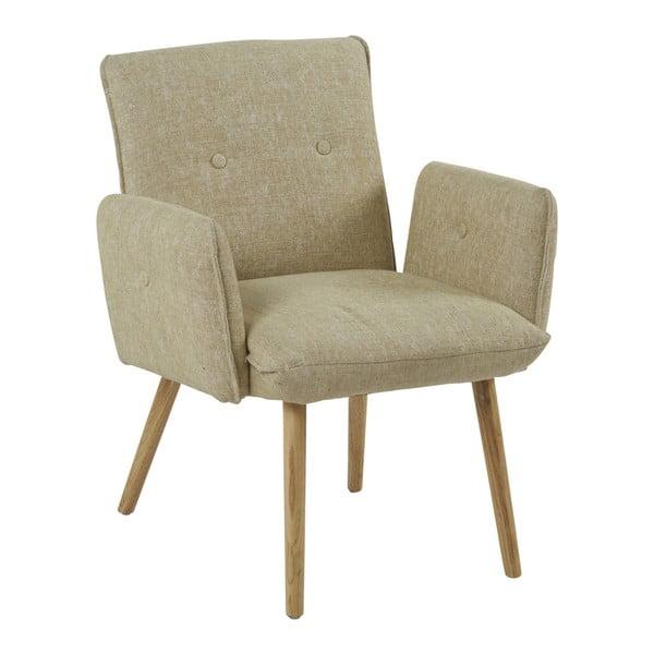Krzesło Athezza Dylan Anis