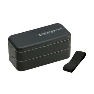Pudełko na lunch Premium Master, 830 ml