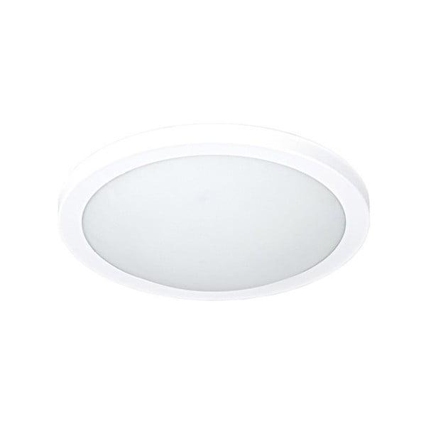 Lampa sufitowa Lena White, ⌀30cm