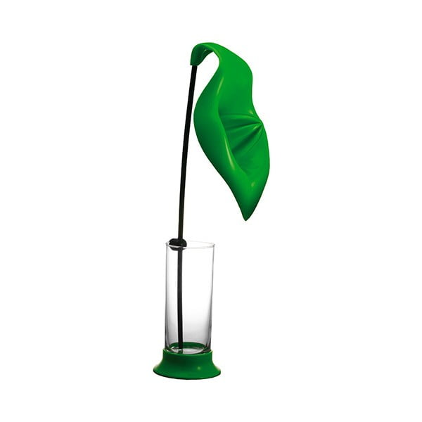 Wyciskacz do soku Anthurium Green
