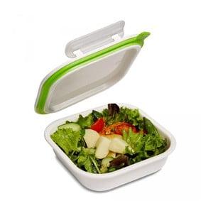 Pojemnik obiadowy Black Blum Lunch Box, 640 ml