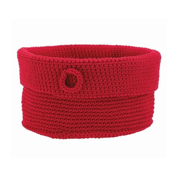 Koszyk Red, 19 cm