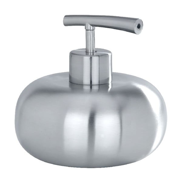 Dozownik do mydła Wenko Nova