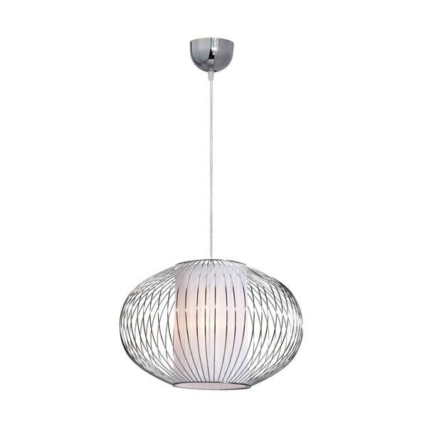 Lampa stołowa Bodafors, 38 cm