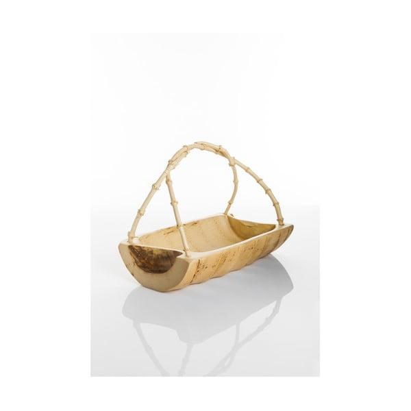 Bambusowa miska Vige