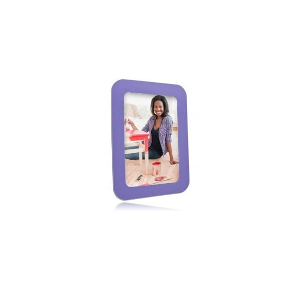 Zestaw samoprzylepnych ramek Lavender, 10x15 cm, 3 szt.