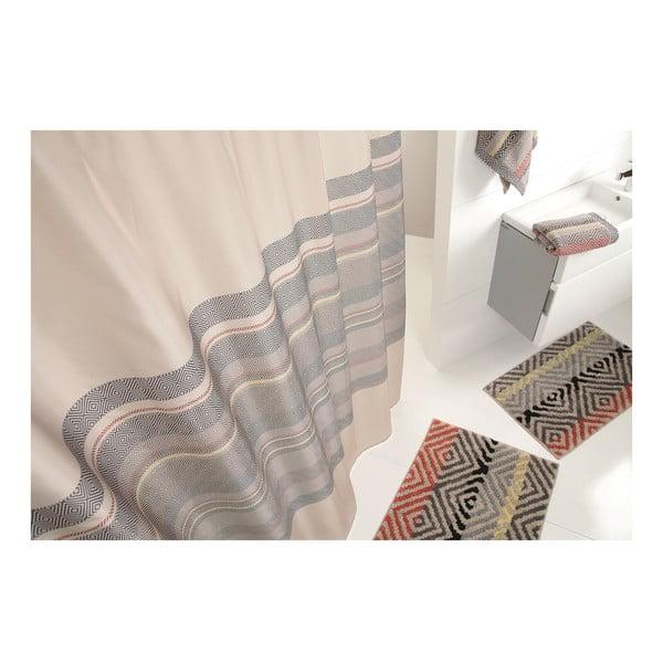 Ręcznik Sorema Diamonds, 30x50 cm