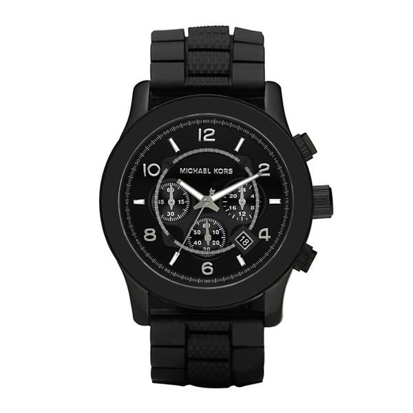 Zegarek męski Michael Kors MK8181