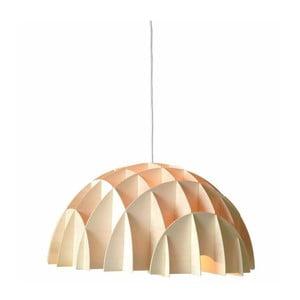 Lampa sufitowa Exotic