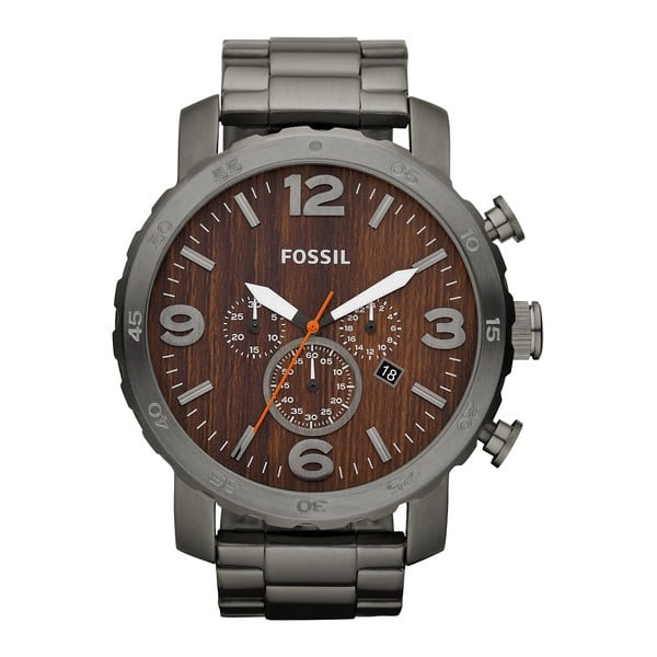 Zegarek męski Fossil JR1355