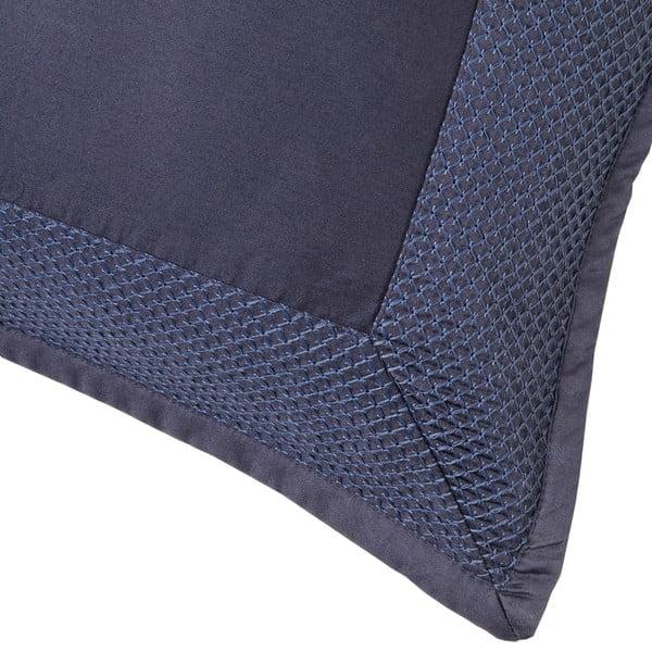 Poszewka na poduszkę Batik Chic, 50x75 cm