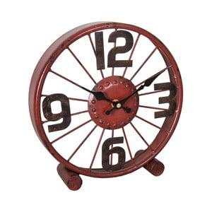 Zegar stojący Antic Line Rouge