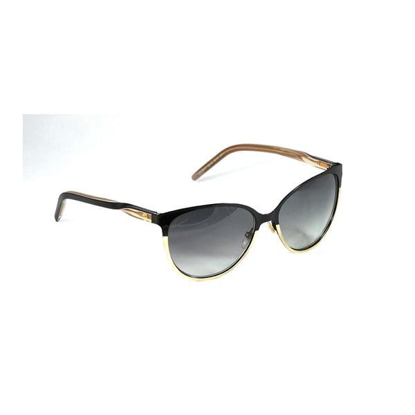 Damskie okulary przeciwsłoneczne Gucci 4255/S 4SK