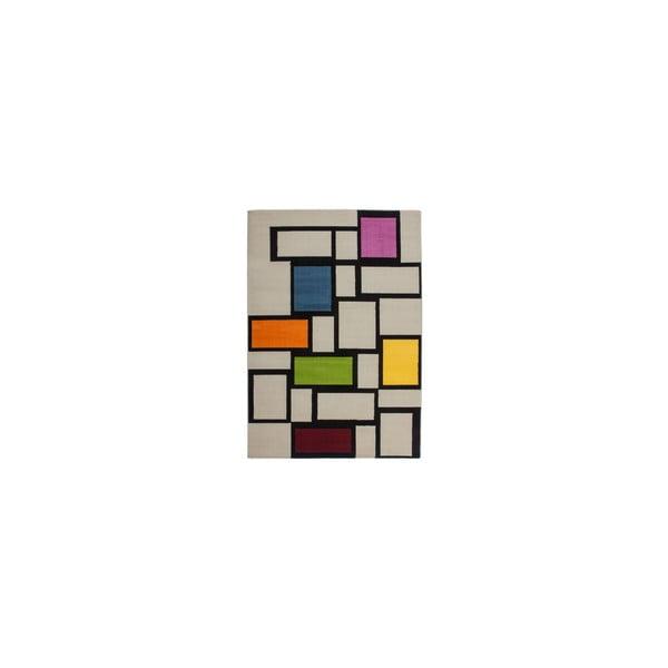 Dywan  Art 104, 170x120 cm