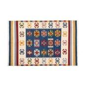Dywan ręcznie tkany Kilim Dalush 505, 220x160 cm