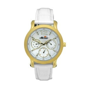 Zegarek damski Ellesse 556MF03