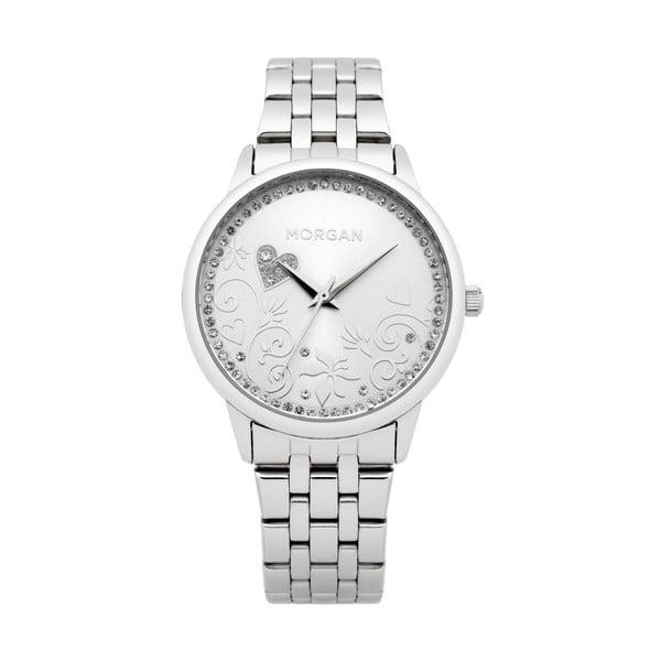 Zegarek Morgan de Toi 1130S