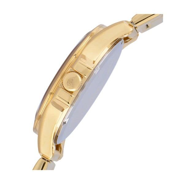 Zegarek damski Tiller SP6002-44